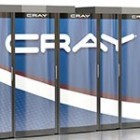 ARM-Server: Cray und Microsoft nutzen Caviums Thunder X2
