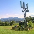 Förderung: Bayern bezahlt Schließung von Mobilfunklücken