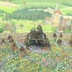 Sega: Valkyria Chronicles 4 setzt erneut auf Kitsch im Krieg