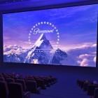 Top Gun 3D: Mit VR-Headset kostenlos ins Kino