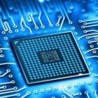 Mainboard: Intel will ab 2020 nur noch UEFI statt Bios