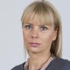 Sackgasse: EU-Industriekommissarin sieht Diesel am Ende