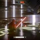 Star Wars Battlefront 2: Macht und Mikrotransaktionen