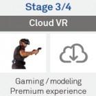 Virtual Reality: Huawei und TPCast wollen VR mit 5G streamen