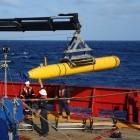 AUV: US-Marine sucht mit Robotern nach verschollenem U-Boot