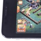 IOS 11 und iPhone X: Das Super-Retina-Display braucht nur wenige Anpassungen