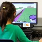 Minecraft Education Edition: Wenn Schüler richtig ranklotzen