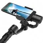 Rigiet: Smartphone-Gimbal soll Kameras für wenig Geld stabilisieren