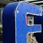 Foxconn: Auszubildende arbeiteten illegal am iPhone X