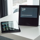 Echo Show vs. Fire HD 10 im Test: Alexa, zeig's mir!