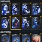 """Lootboxen: """"Battlefront 2 ist ein Star-Wars-Onlinecasino für Kids"""""""