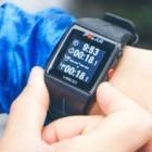 Verbraucherschutz: Sportuhr-Hersteller gehen unsportlich mit Daten um