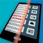 Fraunhofer Fokus: Metaminer soll datensammelnde Apps aufdecken