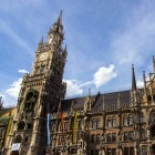 München: Tschüss Limux, hallo Chaos!