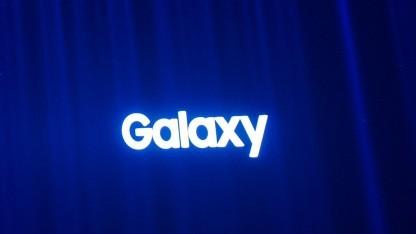 Für Frühjahr 2018 wird Samsungs Galaxy S9 erwartet.