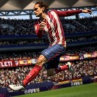 FixFifa: Fans von Fifa 18 drohen mit Boykott