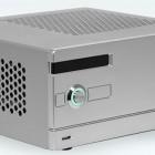 Snpr External Graphics Enclosure: KFA2s Grafikbox samt Geforce GTX 1060 kostet 500 Euro