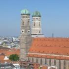 Limux-Ende: München beschließt 90 Millionen für IT-Umbau