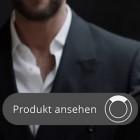 Waipu TV: Produkte aus Werbeblock direkt bei Amazon bestellen