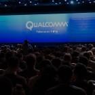 Abwehr: Qualcomm erhöht Gebot für NXP um 5 Milliarden US-Dollar
