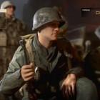 WW2: Kostenpflichtige Profispieler für Call of Duty verfügbar