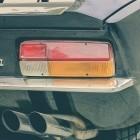 Gutachten: Quote für E-Autos und Stop der Diesel-Subventionen gefordert