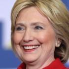 Automatisierung: Hillary Clinton warnt vor den Folgen künstlicher Intelligenz