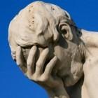 Sicherheitslücke: Fortinet vergisst, Admin-Passwort zu prüfen