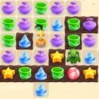 Angry Birds: Rovio verbucht Quartalsverlust nach Börsenstart