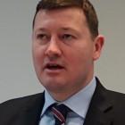 Rechtsunsicherheit bei Cookies: EU warnt vor Verzögerung von ePrivacy-Verordnung