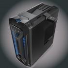 Medion Erazer X67015: Aldi packt Intel-Sechskerner und GTX 1070 in Gaming-PC