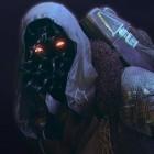 Actionspiel: Bungie hat XP bei Destiny 2 verschwinden lassen