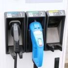 Ionity: Shell beteiligt sich am Aufbau einer Ladeinfrastruktur