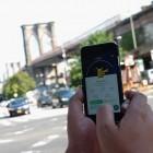 Studie: Pokémon Go soll Todesfälle verursacht haben