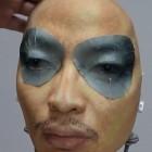 Vietnamesische Sicherheitsforscher: Neue Maske soll iPhone X sofort entsperren