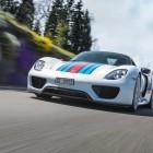 Finanzvorstand: Porsche will Auto-Funktionen gegen Geld entsperren