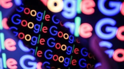 Google hat seine Richtlinien bezüglich Werbung geändert.