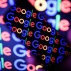 Google: Umfrage deutet auf spezielles Youtube-Smartphone hin