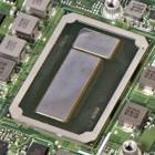 Prozessor: Intel plant Core i9 für Notebooks