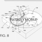 Google Chromebook: Patent zeigt automatisch öffnenden und anpassenden Deckel