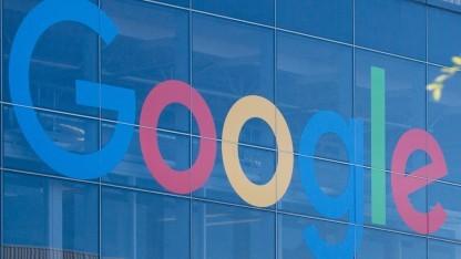 Google beteiligt sich an Stream Unlimited.