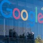 Smarte Lautsprecher: Google unterstützt indirekt Bau von Alexa-Geräten