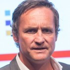 Hasskommentare: Neuer Eco-Chef Süme will nicht mit AfD reden