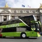Poodle und Drown: Flixbus-Webseite für jahrealte TLS-Fehler anfällig