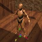 Sumerian: Amazon stellt Editor für Augmented und Virtual Reality vor