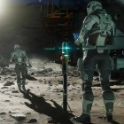 Cloud Imperium Games: Verkauf von Grundstücksrechten in Star Citizen hat begonnen