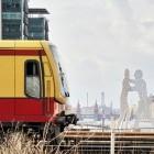 VBB: Schwarzfahrer trotz Handy-Ticket