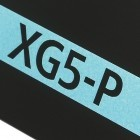 SSD: Toshiba bringt XG5-P mit 2 TByte