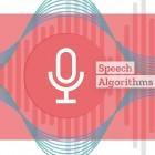 Deep Speech und Common Voice: Mozilla bringt freie Spracherkennung für alle