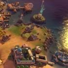 Civilization 6: Erweiterung mit dunklen und goldenen Zeitaltern